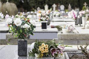 kremavimas, krematoriumai,