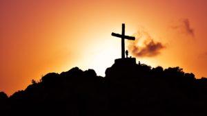 gedulas, krikščionybė