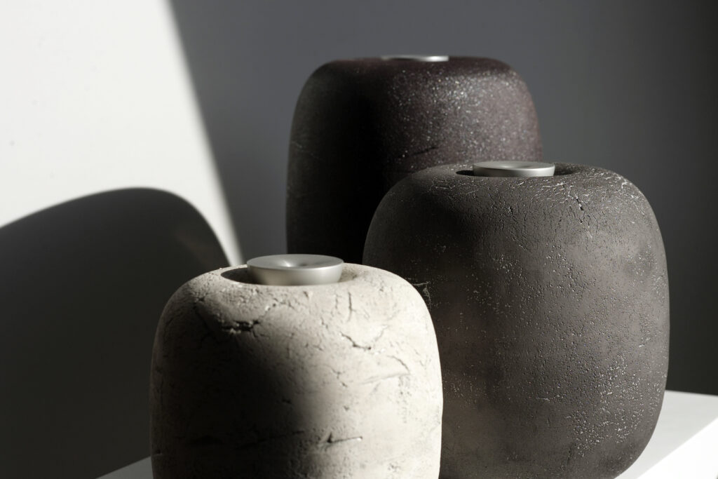 Circulus Urns urnos